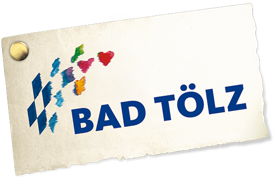 Logo Bad Tölz